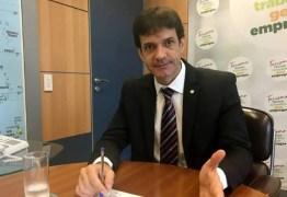 Governo prepara MP para criar 'Cancún brasileira'