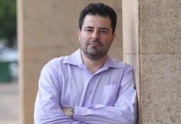 'Só a Previdência não vai nos recolocar na rota das altas taxas de crescimento', diz secretário Adolfo Sachsida