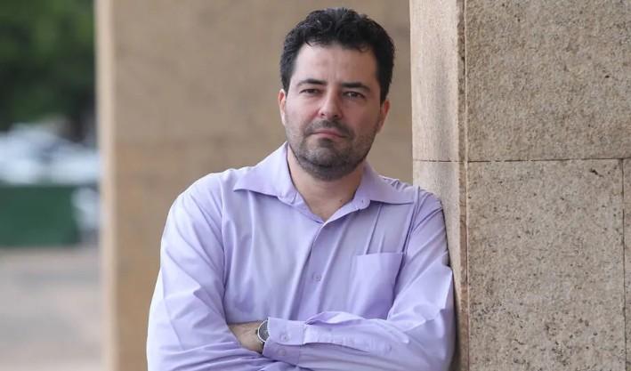 Capturar 51 - 'Só a Previdência não vai nos recolocar na rota das altas taxas de crescimento', diz secretário Adolfo Sachsida
