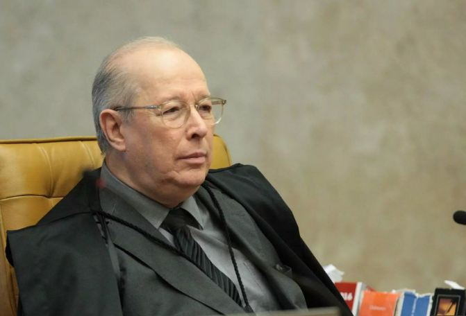 Capturar 63 - Celso de Mello foi cauteloso ao recusar solução de Gilmar sobre soltar Lula - Por Vera Magalhães