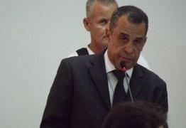 CASO NEYMAR: advogado diz que pode pedir acareação entre Najila e o jogador
