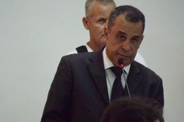 Cosme - CASO NEYMAR: advogado diz que pode pedir acareação entre Najila e o jogador