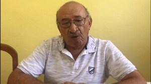 Doutor Expedito Recorre TJPB 300x167 - BAYEUX: julgamento de Expedito Pereira no TRE deve acontecer nesta quinta; defesa espera absolvição do ex-prefeito