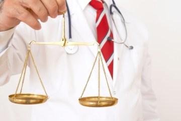 Estudo revela situação da judicialização da saúde no Brasil - 'O QUE É MAIS IMPORTANTE, A SAÚDE HUMANA OU AS CUSTAS PROCESSUAIS?': procurador questiona postura de magistrados em processos movidos por pacientes