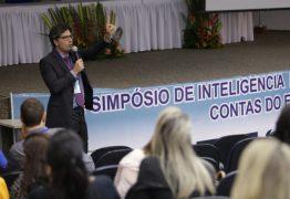 Fábio George aguarda que Bolsonaro respeite lista tríplice da ANPR