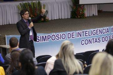Fábio George da Nóbrega 768x480 - Fábio George aguarda que Bolsonaro respeite lista tríplice da ANPR
