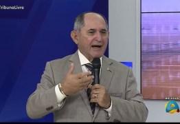'HOMENS HONRADOS E SÉRIOS': procurador Francisco Sagres defende conduta de Sérgio Moro e vê 'exploração política' em prol da corrupção