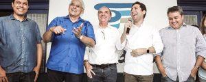 Felipe Leitão 1200x480 300x120 - Nova ação no TRE pede cassação de Felipe Leitão por infidelidade partidária