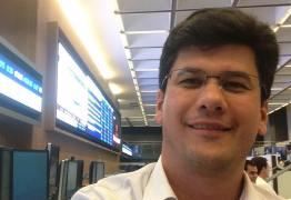 Gustavo Montezano é o novo presidente do BNDES