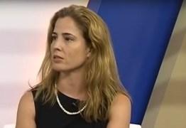 EM ALERTA:substituta de Moro se antecipa e diz que vai processar quem divulgar suas mensagens