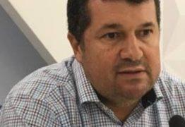 Famup entrega manifesto pela prorrogação de mandatos de prefeitos