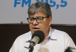 Governador apresenta Polo Turístico Cabo Branco para investidores em São Paulo