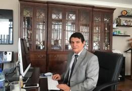 Presidente do Sistema Cofeci-Creci apoia a reforma previdenciária