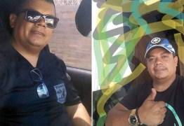 Homem falece após tentar separar briga de casal no sertão da Paraíba