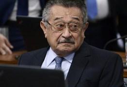 GRAVIDADE DA PANDEMIA: Senador Zé Maranhão apresenta PEC para adiar primeiro turno das eleições 2020