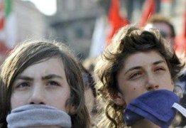 JORNALISMO SOB PRESSÃO – Por que profissionais de imprensa começam a sofrer perseguição e ameaças por exporem suas opiniões no Brasil? – Por Francisco Aírton