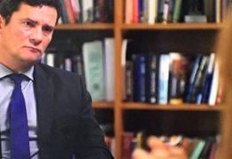 Um tiro na credibilidade da Lava-Jato e na imagem do ministro Moro