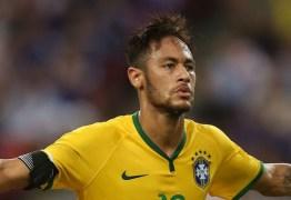 INFERNO ASTRAL: Como o despreparo psicológico evaporou uma das maiores promessas do futebol nacional – Por Nonato Guedes