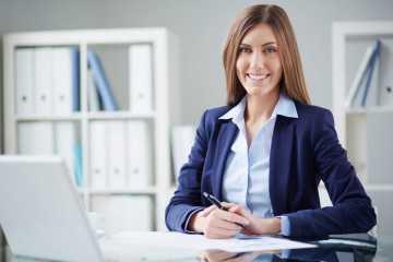 O6YV1W0 e1556278204779 - Geap Saúde divulga vagas de emprego no LinkedIn