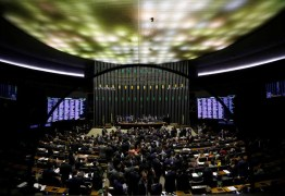 Oposição anuncia obstrução total na Câmara dos Deputados e pede saída de Moro após vazamento de conversas