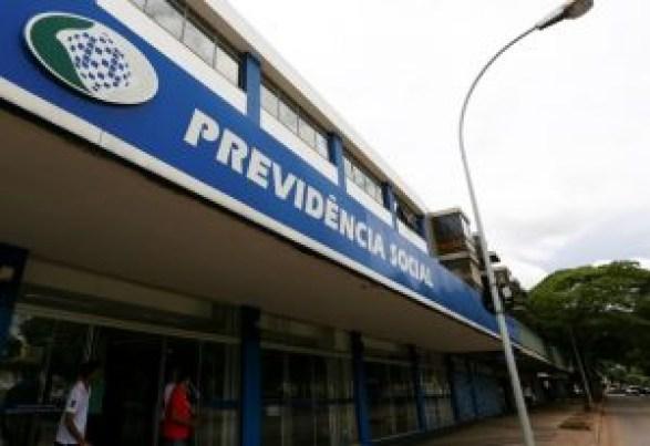 Previdência 300x206 - INSS suspende repasse a entidades de aposentados