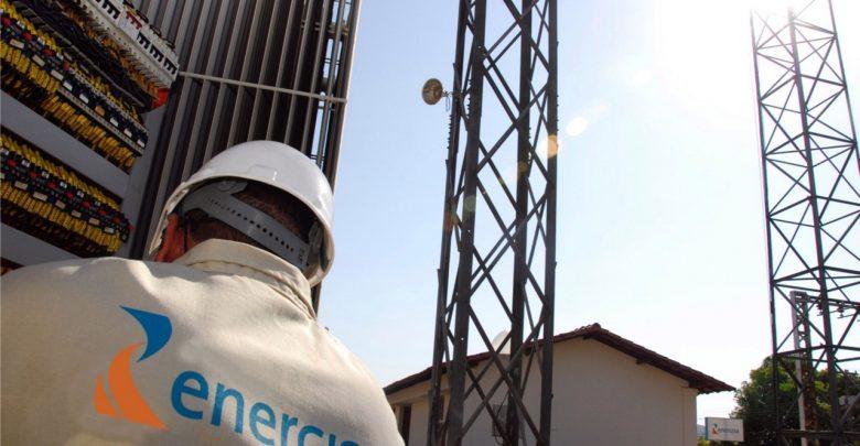 Programa de Eficiencia Energetica da Energisa PB 780x405 - Energisa renova a iluminação pública de Itaporanga