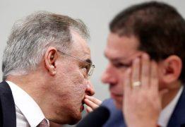 COMISSÃO ESPECIAL: Câmara lidera reforma da Previdência, mas governo tem que ajudar – VEJA VÍDEO DO DEBATE