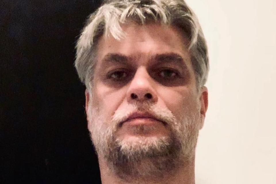 Screenshot 16242 - 'CRIMINOSO': Fábio Assunção diz que vai processar quem postou vídeo antigo dele no YouTube