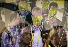 MAIOR SÃO JOÃO DO MUNDO: Parque do Povo terá sistema de reconhecimento facial usado nos EUA