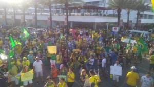 WhatsApp Image 2019 05 26 at 15.51.38 300x169 - EM DEFESA DA LAVA-JATO: movimentos convocam manifestação para domingo, em JP