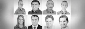 WhatsApp Image 2019 06 11 at 08.50.56 300x103 - SAGRES: prefeitos paraibanos abrem mão de salários para receber vencimentos de outras funções