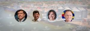 WhatsApp Image 2019 06 14 at 15.55.56 300x103 - SUCESSÃO MUNICIPAL: em Cabedelo, cenário de 2020 pode sofrer influência das investigações da Xeque-Mate