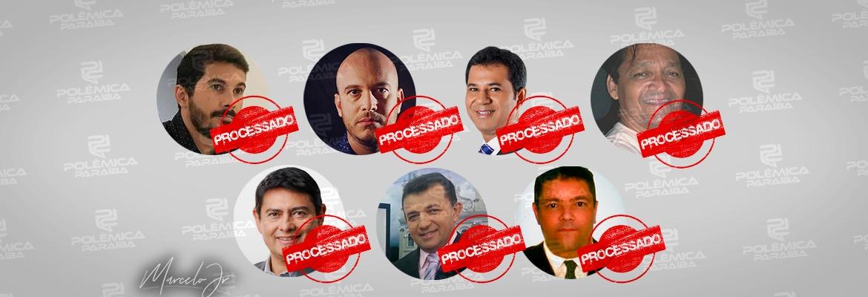 WhatsApp Image 2019 06 14 at 16.41.00 1 - 'MILÍCIA VIRTUAL OU JORNALISMO ?': Ricardo Coutinho diz que é alvo de fakenews e processa profissionais da imprensa - ENTENDA