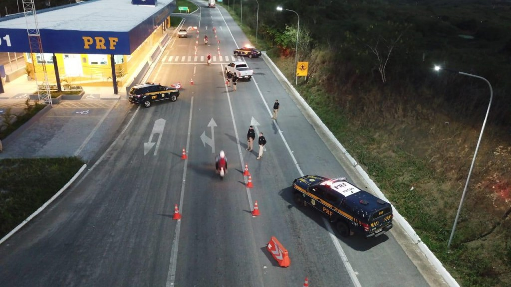 WhatsApp Image 2019 06 19 at 11.10.06 1024x576 - OPERAÇÃO FESTEJOS JUNINOS: 57 motoristas já foram flagrados dirigindo embriagados na Paraíba