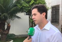 Para Veneziano, redução de homicídios na Paraíba é resultado dos investimentos do Governo do Estado em segurança pública