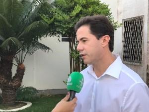 WhatsApp Image 2019 06 24 at 19.46.08 300x225 - Para Veneziano, redução de homicídios na Paraíba é resultado dos investimentos do Governo do Estado em segurança pública