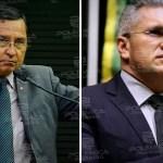 WhatsApp Image 2019 06 26 at 14.57.34 - LULA CONTINUA PRESO: Anísio Maia diz que STF está 'acovardado' e Julian Lemos chama ex-presidente de 'chefe de quadrilha'