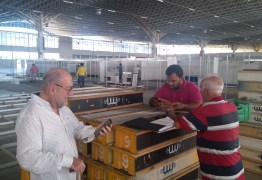 Multifeira Brasil Mostra Brasil gera mais de 200 empregos diretos