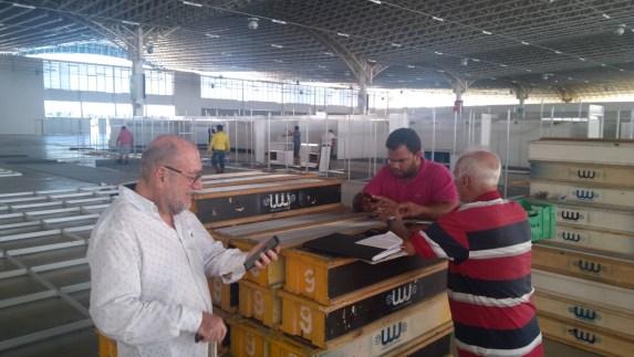 WhatsApp Image 2019 06 30 at 13.58.44 300x169 - Multifeira Brasil Mostra Brasil gera mais de 200 empregos diretos