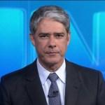 a3efc374b3010586249cd470e4b6fe39 - 'Furada' nos casos Neymar e Rafael Miguel, Globo exibe chamada mentirosa