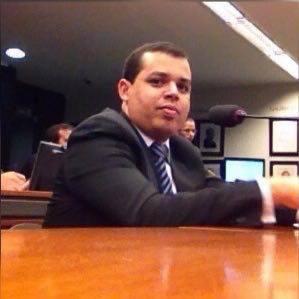 adv lazáro - Advogados lutam para garantir liberdade a homem inocentado que estava preso a 8 meses