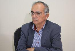 'Projeto de Bolsonaro vai aumentar mortes no trânsito', diz superintendente do Detran-PB