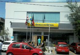 INSEGURANÇA: Agência bancária é invadida no bairro do Bessa, em João Pessoa