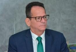 Marcos Vinícius destaca obras da PMJP que impediram que chuvas causassem tragédia