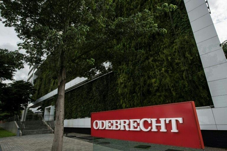 bbc99592400dad353c553b7d0df0057ffdb40c03 5 - Com dívidas de R$ 98,5 bilhões, Odebrecht pede recuperação judicial