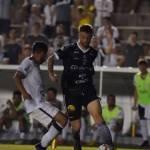 belo 1 - SÉRIE C: Botafogo-PB vence o Treze e volta ao G-4 do Grupo A
