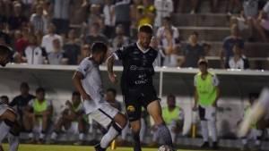 belo 1 300x169 - SÉRIE C: Botafogo-PB vence o Treze e volta ao G-4 do Grupo A