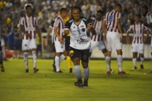 botafogopb 300x200 - NESTE DOMINGO: Botafogo-PB joga com o Náutico, no Recife; Treze recebe Confiança, no Amigão