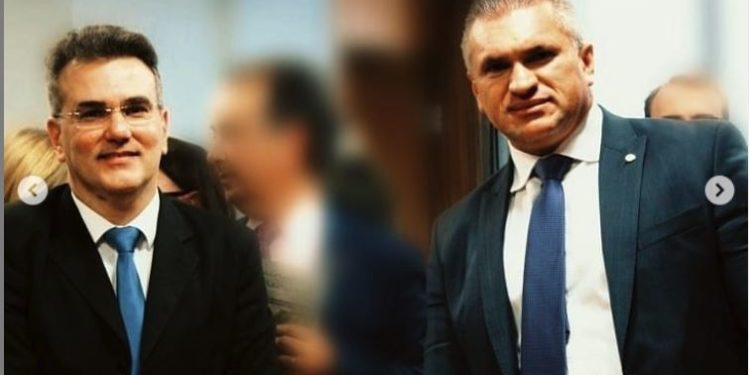 cap 750x375 - PSL na Paraíba já admite lançar candidatura à prefeitura de João Pessoa em 2020; nome de servidor público já é cotado pela legenda