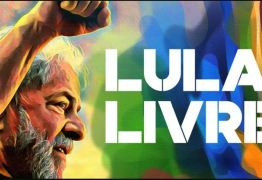 PT inaugura Comitê Estadual Lula Livre nesta quinta